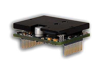 motion control digital servo amplifier