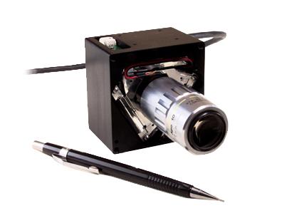 motion control -actuator