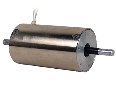 motion control -linear actuator
